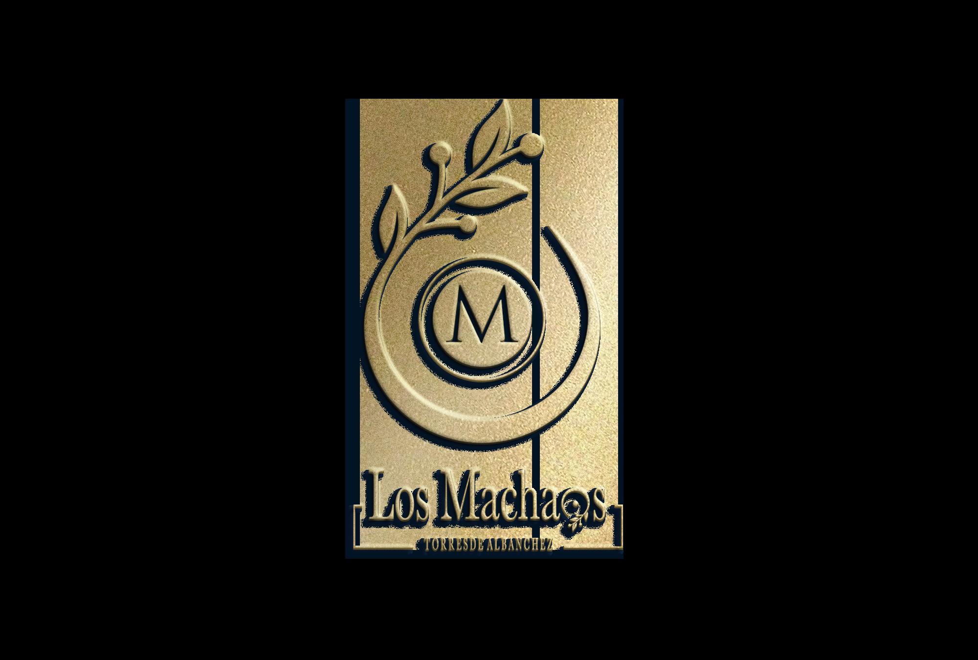 Los Machaos